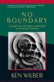 No Boundary (eBook, ePUB)