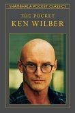 The Pocket Ken Wilber (eBook, ePUB)