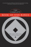 The Complete Book of Five Rings (eBook, ePUB)