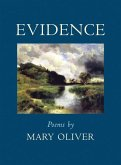 Evidence (eBook, ePUB)