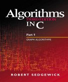 Algorithms in C, Part 5 (eBook, PDF)