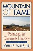 Mountain of Fame (eBook, ePUB)