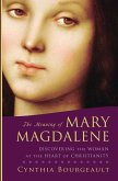 The Meaning of Mary Magdalene (eBook, ePUB)