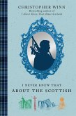 I Never Knew That About the Scottish (eBook, ePUB)