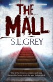The Mall (eBook, ePUB)