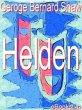 Helden (eBook, ePUB)