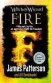 Witch & Wizard: The Fire (eBook, ePUB)
