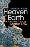 Heaven on Earth (eBook, ePUB)