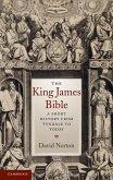 King James Bible (eBook, ePUB)