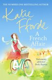 A French Affair (eBook, ePUB)