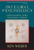 Integral Psychology (eBook, ePUB)