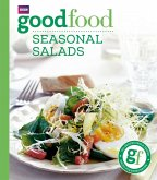 Good Food: Seasonal Salads (eBook, ePUB)