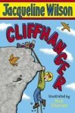 Cliffhanger (eBook, ePUB)