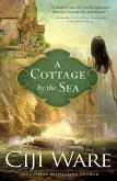 A Cottage by the Sea (eBook, ePUB)