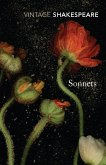 Sonnets (eBook, ePUB)