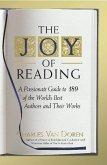 The Joy of Reading (eBook, ePUB)