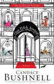 One Fifth Avenue (eBook, ePUB)