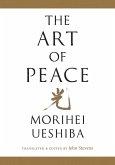 The Art of Peace (eBook, ePUB)