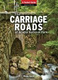 Carriage Roads of Acadia (eBook, ePUB)
