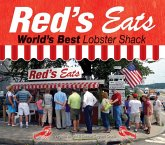 Red's Eats (eBook, ePUB)