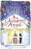 The Christmas Angel (eBook, ePUB)