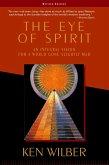 The Eye of Spirit (eBook, ePUB)