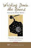 Writing Down the Bones (eBook, ePUB)