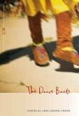 The Dance Boots (eBook, ePUB)
