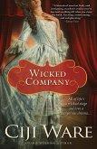 Wicked Company (eBook, ePUB)