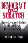 Democracy from Scratch (eBook, PDF)