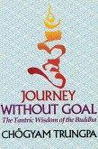 Journey Without Goal (eBook, ePUB)