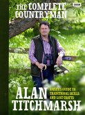 The Complete Countryman (eBook, ePUB)