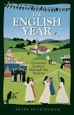 The English Year (eBook, ePUB)
