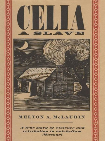 celia a slave We love to share wonderful feel-good library stories and this one really fits the bill in 2015, local author and photographer .