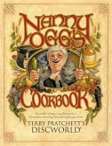 Nanny Ogg's Cookbook (eBook, ePUB)