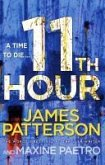 11th Hour (eBook, ePUB)