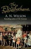 The Elizabethans (eBook, ePUB)