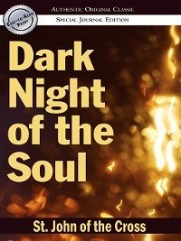 Dark Night of the Soul (eBook, ePUB) - St John of the Cross