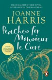 Peaches for Monsieur le Curé (Chocolat 3) (eBook, ePUB)