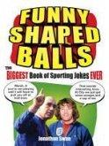 Funny Shaped Balls (eBook, ePUB)