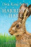 Harriet's Hare (eBook, ePUB)