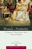 The Women of Pemberley (eBook, ePUB)