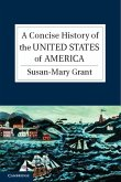 Concise History of the United States of America (eBook, ePUB)