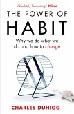The Power of Habit (eBook, ePUB)