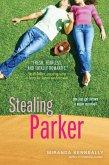 Stealing Parker (eBook, ePUB)