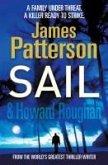 Sail (eBook, ePUB)