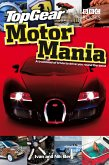 Top Gear: Motor Mania (eBook, ePUB)