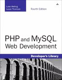 PHP and MySQL Web Development (eBook, PDF)