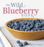 The Wild Blueberry Book (eBook, ePUB)