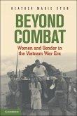 Beyond Combat (eBook, ePUB)